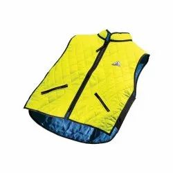 Hyperkewl Evaporative Cooling Vests