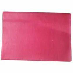 For Dress Innerlining Fabric