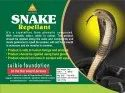 SNAKE REPELLENT SUPPLIES
