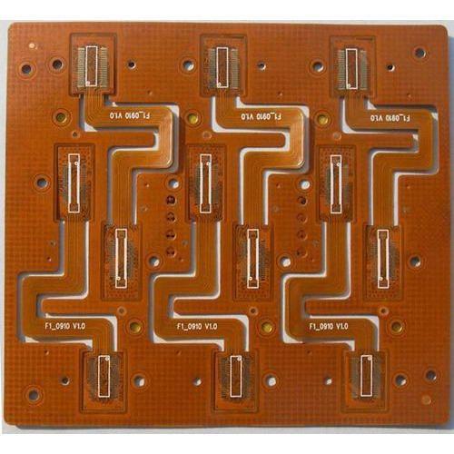 Flexible Printed Circuit Board   Intech Circuits   Manufacturer in