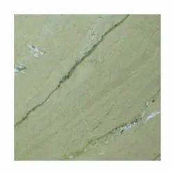 Floor Katni Marble Tiles