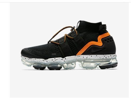 672fbac9a34ad Nike Air VaporMax Flyknit Utility Running Shoe - Sarha The ...