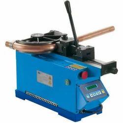 Hydraulic Round Pipe Bending Machine