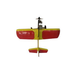 RC Airplanes - Rc Aeroplane Latest Price, Manufacturers & Suppliers