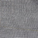 Scrim Fabric For Foam Lamination