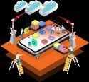 IPhone App Development Service