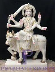 Umiya Maata Ji Statues