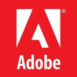 Adobe Software - Adobe indesign Wholesaler & Wholesale Dealers in India