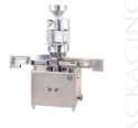 Fully Automatic Multi Head ROPP Cap Sealing Machine