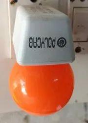 Polycab Bulb