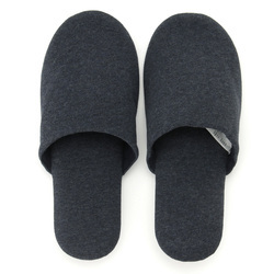 Travel L Slipper