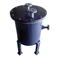 Pressure Nutsche Filters