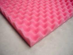 Antistatic Foam For Packaging