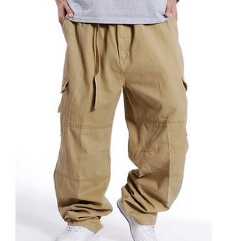 c930004bf8c Loose Pants at Rs 300  piece