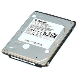 Toshiba Laptop Hard Disk, Dimension/Size: 3.5 Inch