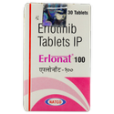 Buy online Erlonat 100 Mg Tablets Suppliers India-Russia-China