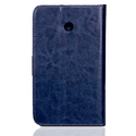 Flip Cover For Asus Fonepad 7 2014 (7.0) / Fe170