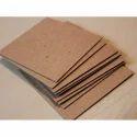 17 mm Wooden Chipboard