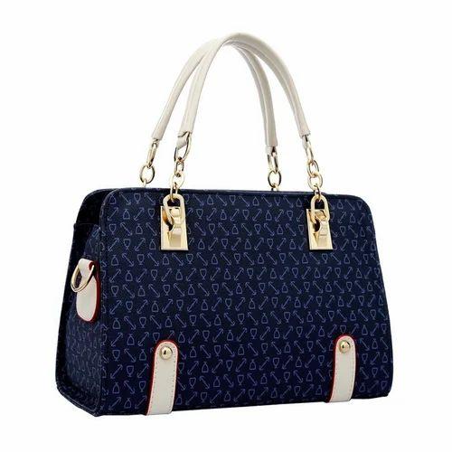 3d9df9dd0d4a New Ladies Handbag, Fashion & Designer Bags   Shaz J Creations in ...
