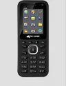 Micromax X409 Mobile Phone