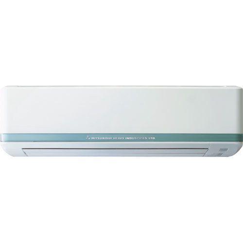 compressor pump btu split mini free seer heat ac ductless mitsubishi with