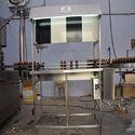 Online Bottle Inspection Machine