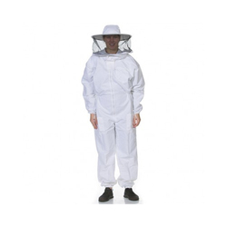S Protection Honey Bee Suit