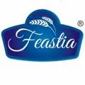 Feastia Food Products