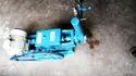 Hydrostatic Pressure Testing Pump