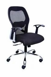 Matrix office revolving chair