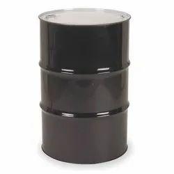 DeShuttering Oil
