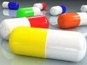 Pharma Molecules Franchise