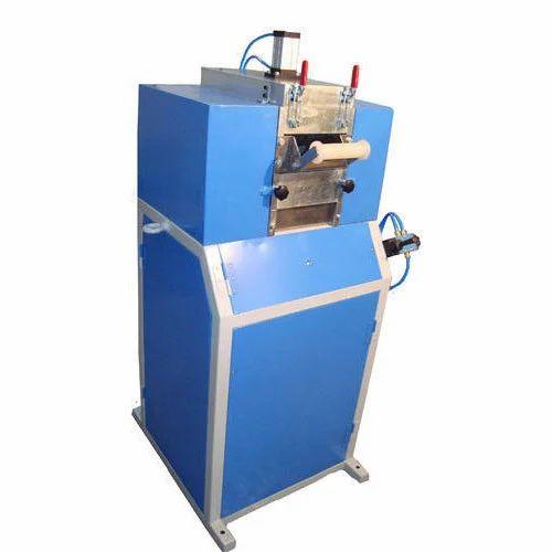 Plastic Dana Cutter Machine - 6