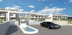 Sai Srushti Real Estate Service