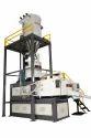 Digicon Pvc Compounding Mixer, Capacity: 200 Kg Per Hour