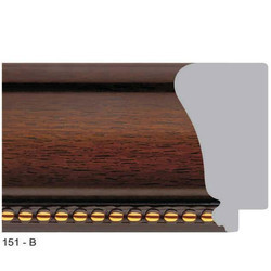 151-B Series Photo Frame Molding