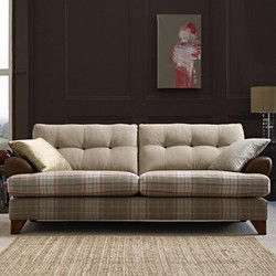 designer sofa set suppliers, manufacturers & dealers in jabalpur