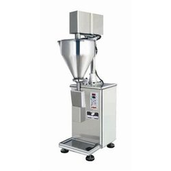Corn Flour Packing Machine