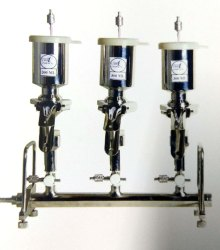 Sterility Testing Units