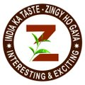 Zingy Food Junction Private Limited