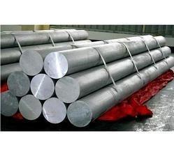 Round Steel Billet