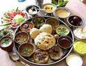 Special Thali Catering Service