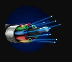 Birla Armored Fiber Optic Cable