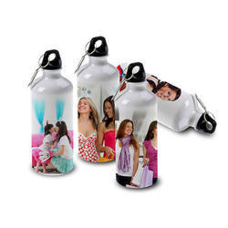 Sublimation Sippers