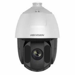 Hikvision PTZ IP 2MP Camera 25X ZOOM DS-2DE5225IW-AE