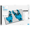 3d Cad Design Services