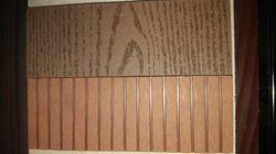 Smart Wood WPC Panels