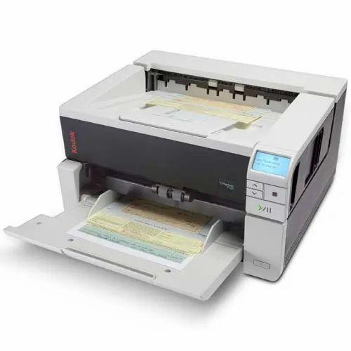 Kodak i 3200 Scanners - A3 / Legal