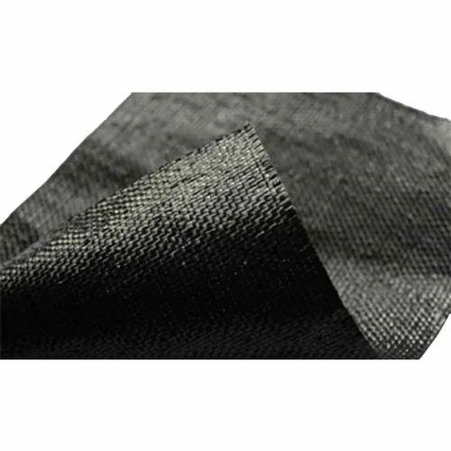 Geosynthetic Membrane