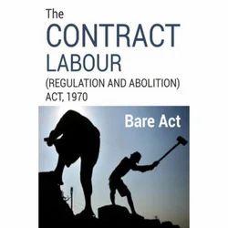 "labor laws in maharashtra Business advisory associate shilpa goel notes that, ""there are so many labor laws maharashtra, haryana, telangana, and andhra pradesh."